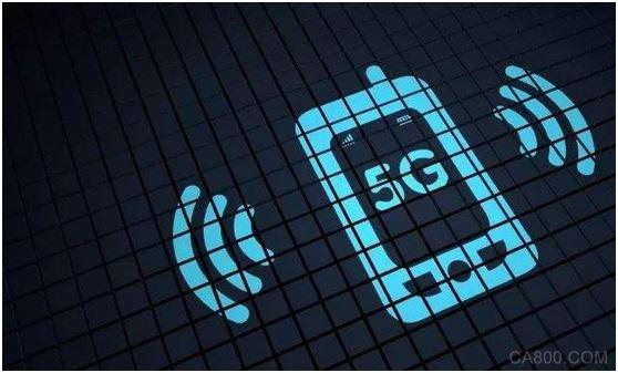 5G,物联网,工业互联,医疗,驾驶,嵌入式硬件