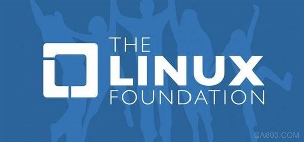 Linux基金会,惠普,准会员