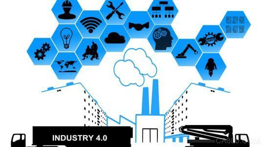 2019山东工业互联网峰会,工业互联网综合服务平台