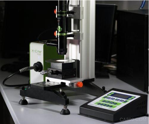 传感器,埃赛力达,工业4.0,机器视觉