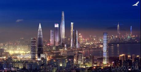 第93届中国电子展,中国CIO高峰论坛