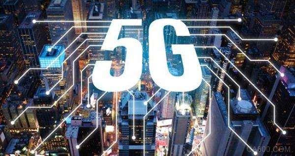 5G全球竞争,5G试验性服务