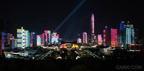 国际砖利申请,深圳,5G,新材料