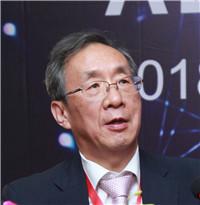 LAT2019,国际(深圳)前瞻激光技术大会