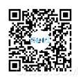 第八届深圳国际电子装备产业博览会