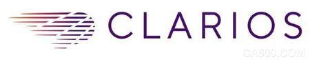 江森自控,能源動力全球業務,Clarios
