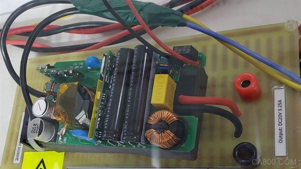 富士通,氮化镓功率,车载电子,裸眼3D