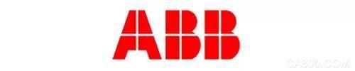GE,西门子,ABB,罗克韦尔,三菱电机,发那科