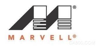 恩智浦,Marvell,通信芯片业务