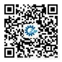 郑州工博会,激光钣金,金属切削机床,工业自动化