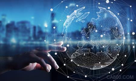 智能制造,数字经济