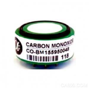 英国alphasense一氧化碳传感器(CO传感器)