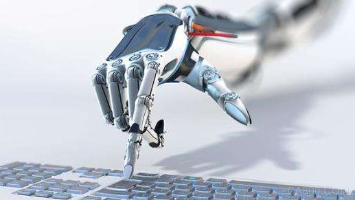 Robust.AI,人工智能,机器人操作系统