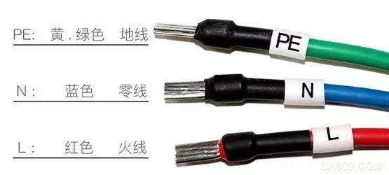 新品推介:阿爾法便捷式直流充電樁,隨時隨地想充就充