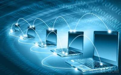 新型网络,宽带通信,核心设备,光通信