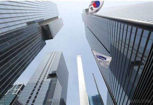 韩国,人工智能,新能源汽车,电动车