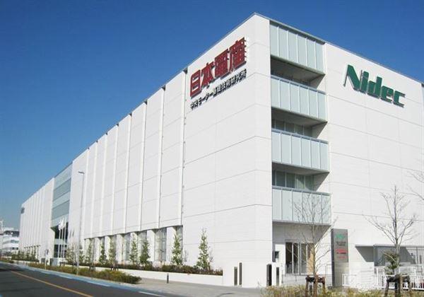 日本电产,吉本浩之,在华业务战略说明会