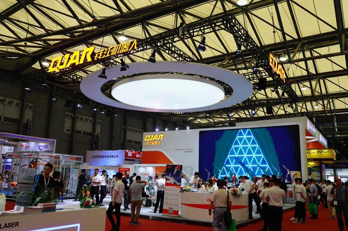 焊接,智能制造,(上海),总经理