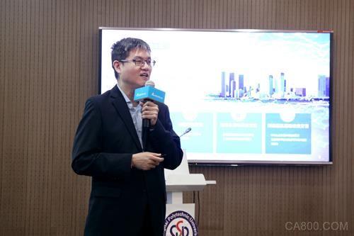 智慧綠城市解決方案日,臺達,自動化展