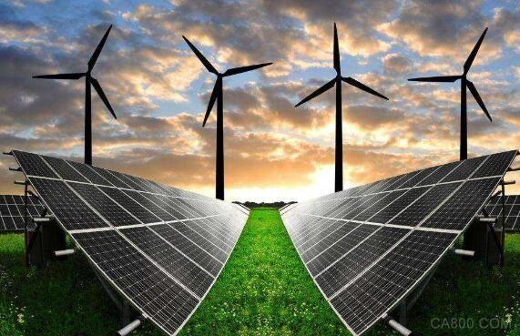 可再生能源电价,补助资金
