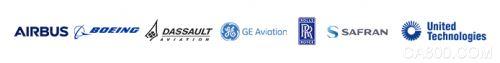 航空制造,ATAG,航空运输行动小组