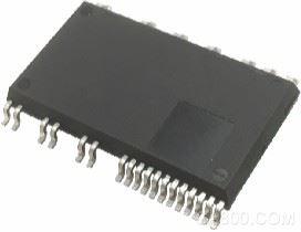 PCIM,三菱电机,IPM,MOSFET,SiC