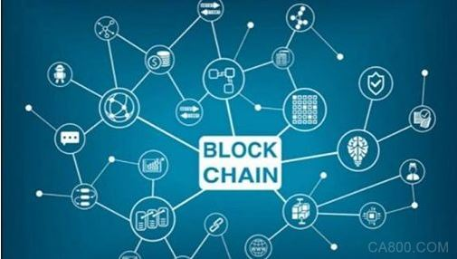 工业互联网,工业系统