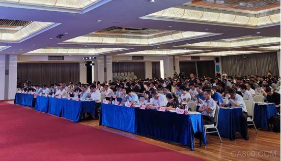 工业互联网,深圳