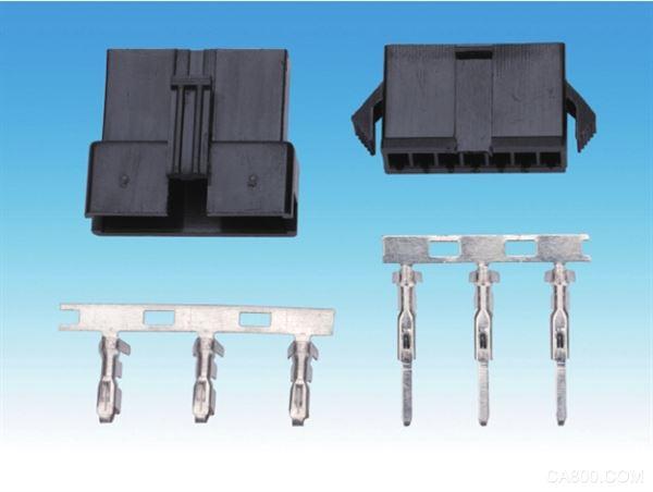 鑫鵬博線對板連接器