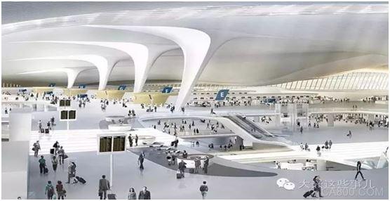 机场,工控,轨道交通,自动驾驶