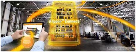 自动化,激光,运动,市场需求,端子,应用,重载接插件