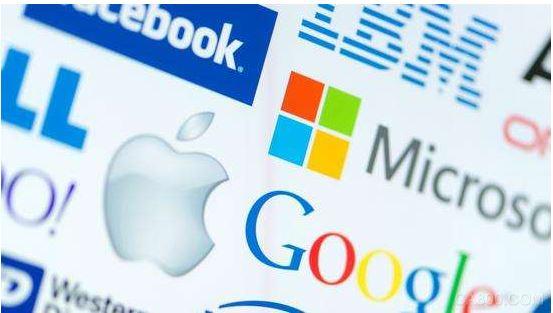 数字服务税,美国,法国,IT企业