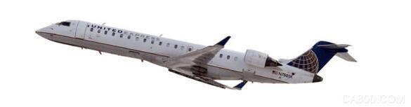 三菱重工,支线客机,巴西航空