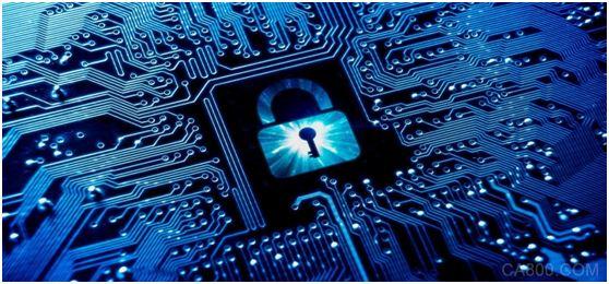 物联网,过程,系统,安全,智能化