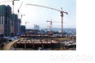 建筑工地.png