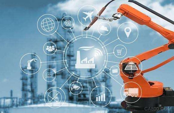 建材行业,智能制造,行动计划
