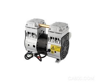 普诺克PNK PP 1800C微型压缩机