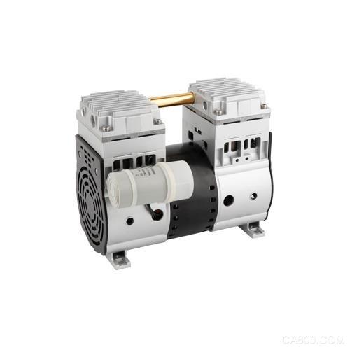 PNK PP 2000C加硫机专用活塞真空泵