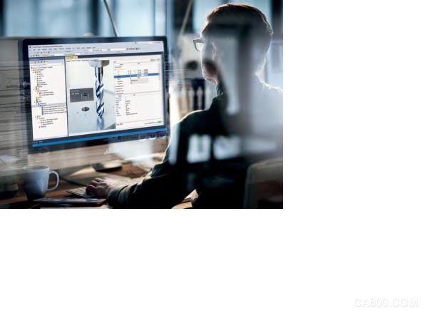 倍福,图像处理,机器视觉,系统智能,工业 PC , PLC