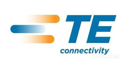 泰科電子,MEMS壓力傳感器