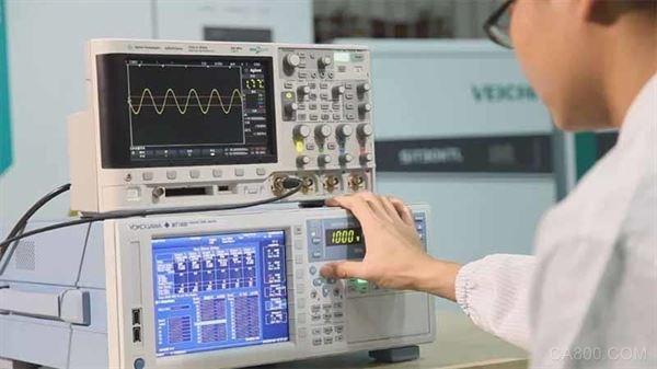 津信變頻器,故障維修案例,變頻器