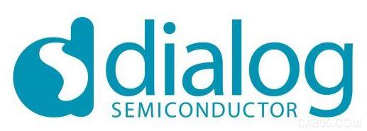 Dialog,工业物联网
