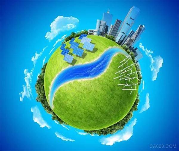 欧姆龙,道琼斯可持续发展全球指数,企业榜单