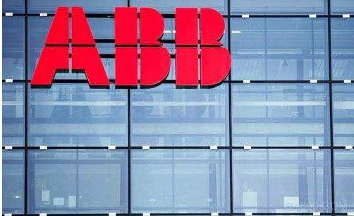 ABB,张志强