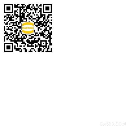 浩亭,国际风能大会,风电行业,产品,解决方案