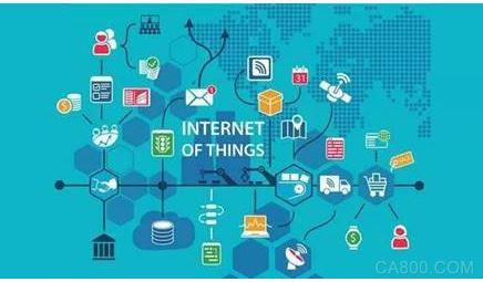 工信部,工业互联网,5G