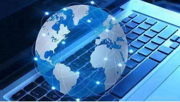 工业和信息化部,互联网,电信,汽车