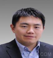 AIOT,物联网安全,嵌入式系统安全论坛