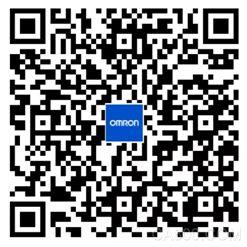 欧姆龙,FA,自动化软件