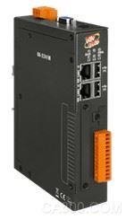 泓格科技,通讯服务器,工业物联网,整合云端